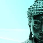 Zen Geschichte