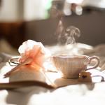 3 Gewohnheiten die Du jeden Nachmittag machen solltest.