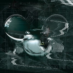 (Musik) Deadmau5 & Imogen Heap – Telemiscommunications