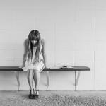 5 Fragen um nicht mehr traurig zu sein.