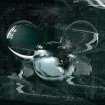 (Musik) Deadmau5 & Imogen Heap – Telemiscommunications